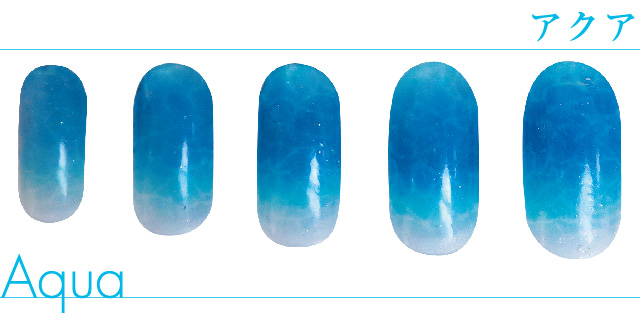 Aqua(HARE-TODAY-)商品・ブランド一覧
