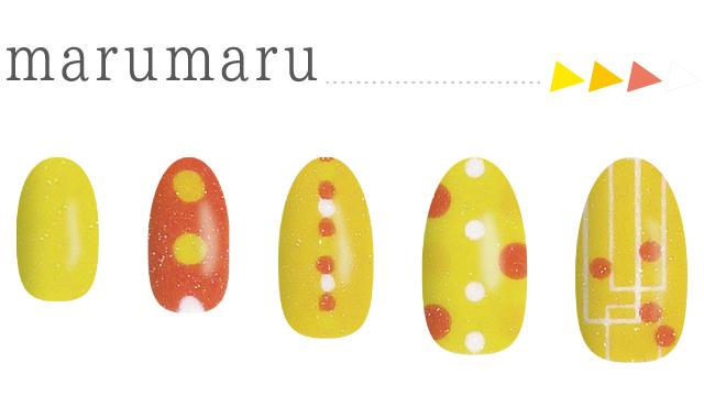 marumaru(Osot)