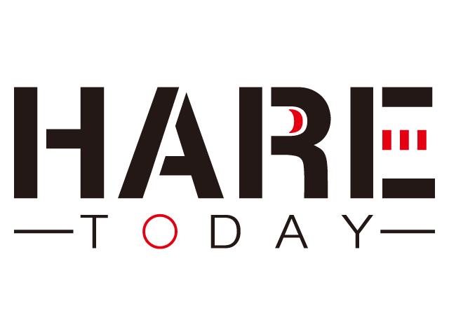 DOREHAL?ブランド_HARE-TODAY-